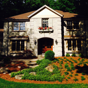 Lansing Exterior Painting A1 Painting Management Exterior Painters